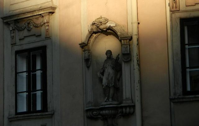 Wien_2013_22