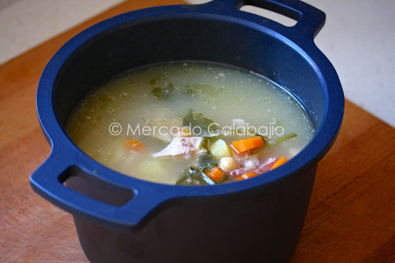 PUCHERO DE ARROZ-17