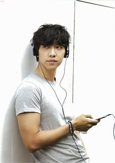 tóc nam đẹp hot boy châu á nổi loạn tóc tomboy unisex KORIGAMI 0915804875 (www.korigami (4)