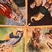 6-maria-ceiling-DSC_3465