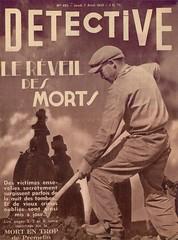 1938 detect 1