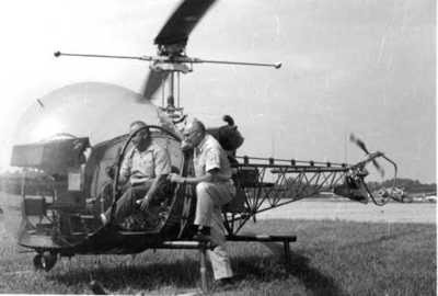 OH-13 Sioux
