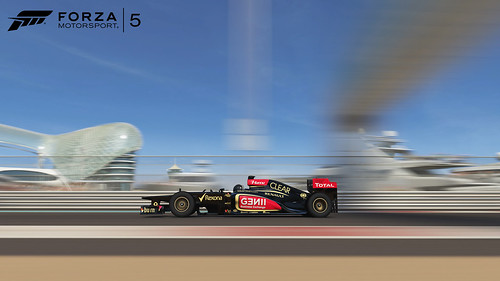 Forza5_GamesPreview_05_WM