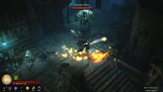 Diablo III, 08