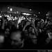 White Lies - Effenaar (Eindhoven) 08/11/2013