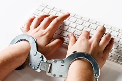 En internet hay una gran censura en internet