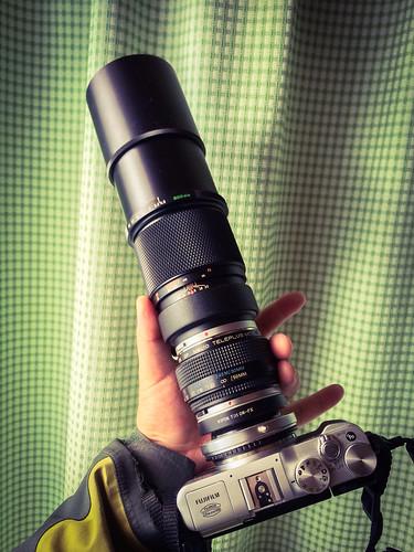カメラロール-5324