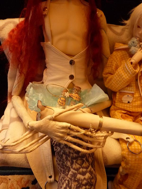 Winter doll swap - photos p.5 à 13 - terminé - Page 10 10844473356_ba6c7d2743_c