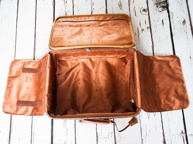 MCM-suitcase-1