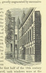"British Library digitised image from page 123 of ""The New Cambridge Guide ... Second edition"""