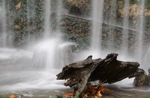 helenaal helenabeachwaterfall