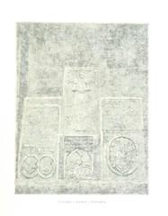 """British Library digitised image from page 43 of """"Plaňany s okolím. Příspěvky místo- a dějepisně ... S česnými vyobrazeními (K upomínce na Národopisnou Výstavu Českoslovanskou.)"""""""