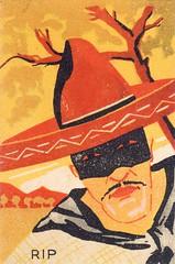 jeu sheriff052