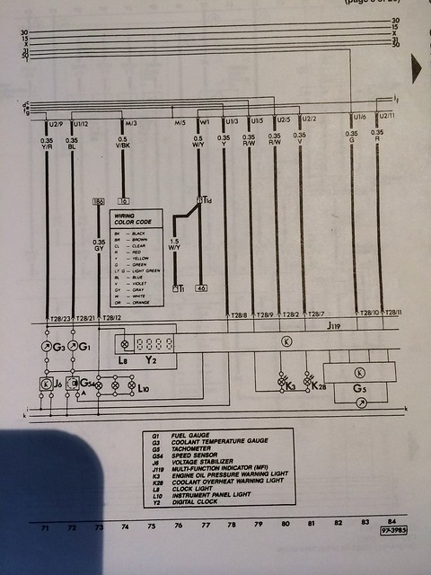 Vs 1400 Wiring Diagram Flickr Photo Sharing