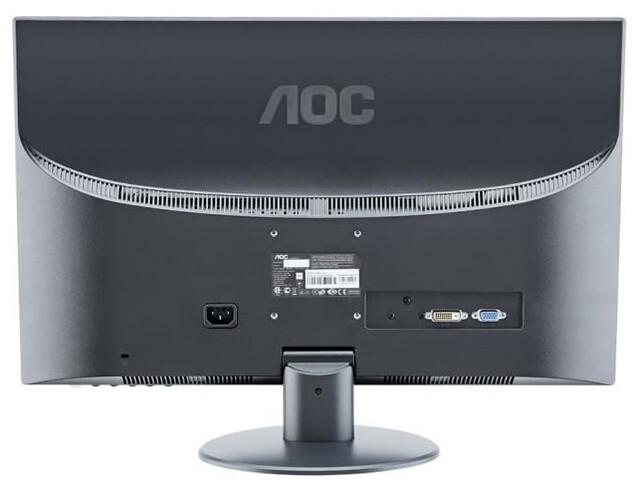 AOC 27 pouces