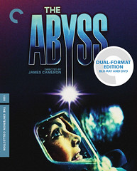 theabyss_criterion