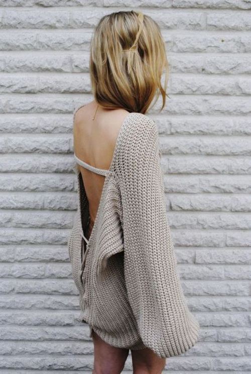 backless-fashion-11