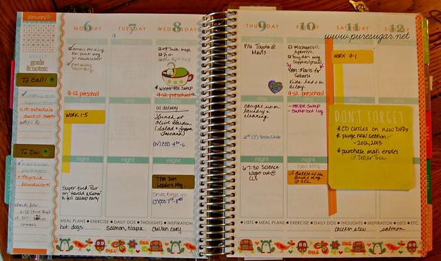 2014 - week 2