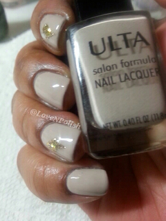 Ulata's-set-the-nude-polish