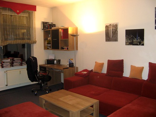 mietwohnung magdeburg von privat privatvermieter mieten. Black Bedroom Furniture Sets. Home Design Ideas