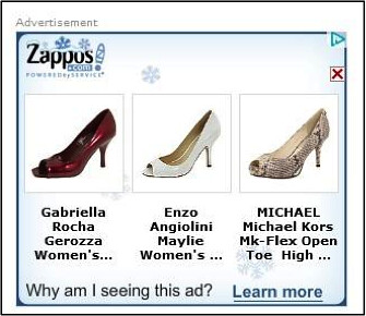 personalization_zappos
