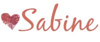 Sabine Siggy