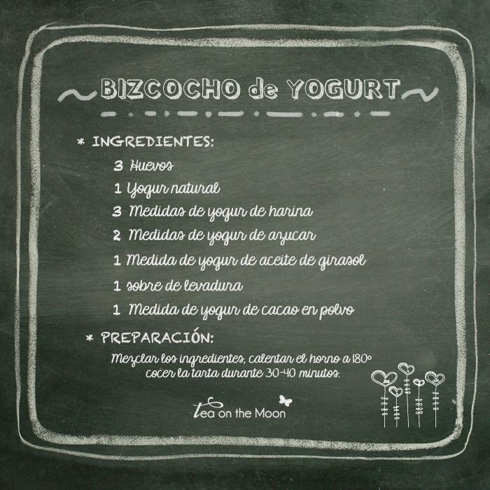 Receta-BIZCOCHO-DE-YOGURT