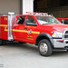 New LA County Fire Squad 14 by Code R Decals
