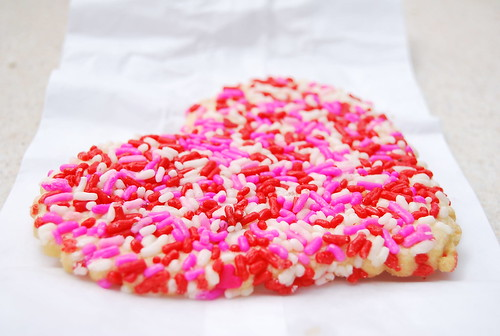 V Day - cookie-001