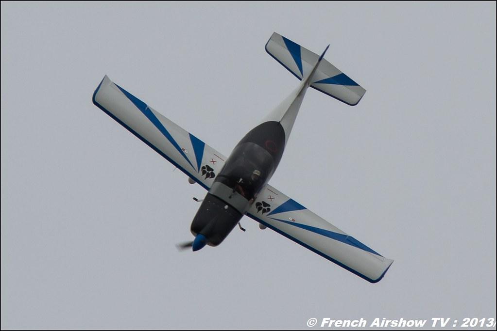 APM50 Nala ,Salon du Bourget 2013,Paris Airshow 2013