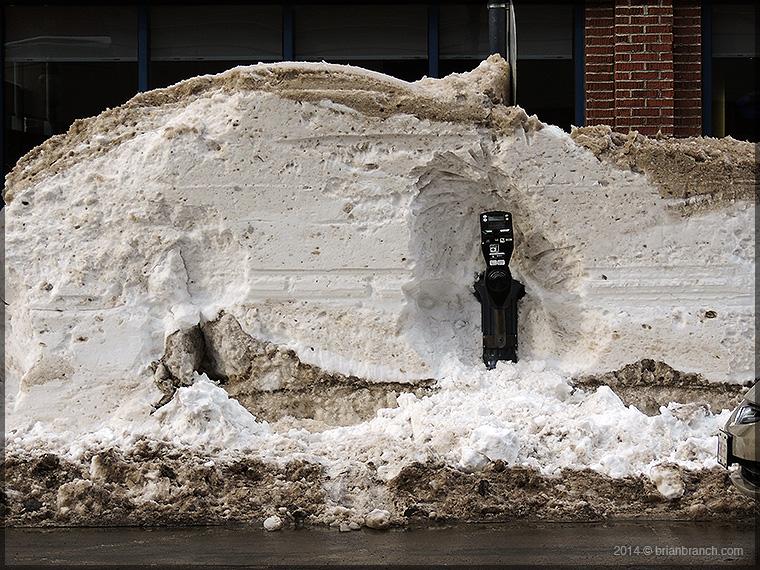 DSCN6328_snow_meter