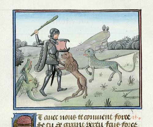 002-Epitre d'Othea -Cód. Bodmer 49-e-codices-parte de fol12v