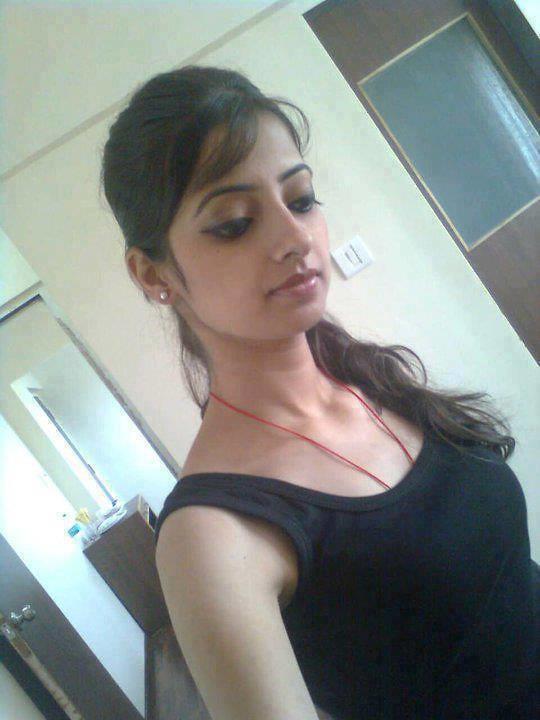 Indian Deshi Assamese Cute Lovely Dashing Stylish Girl 52