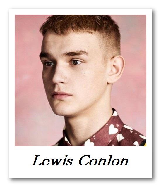 EXILES_Lewis Conlon