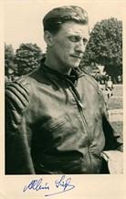 Albin Siegl