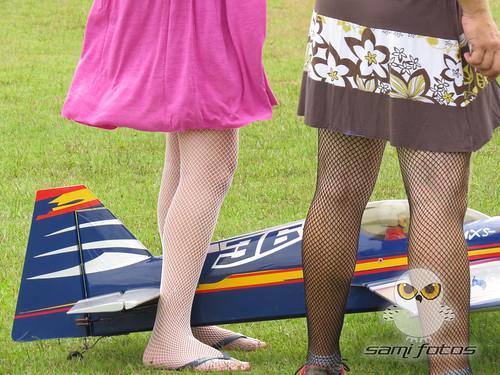 CarnaCAAB - Carnaval no Clube CAAB  12887803624_5f3feda9ac