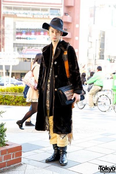 三月日本街拍 12.jpg