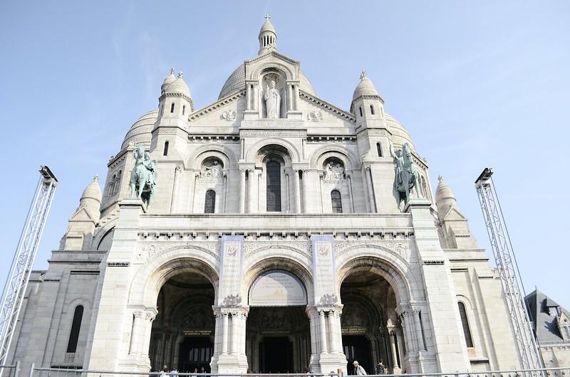 Paris_2013-08-30_019