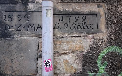 Halle_077
