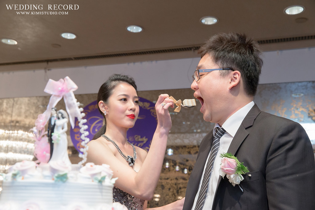 2014.01.19 Wedding Record-271