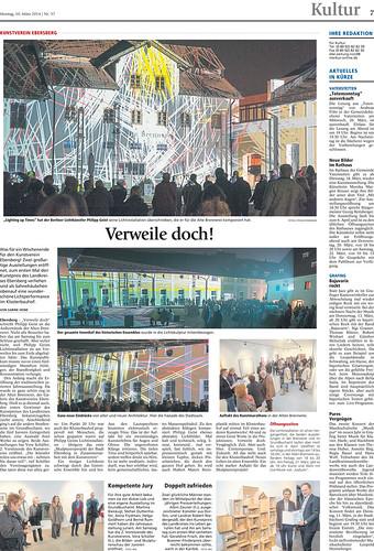 Merkur - Ebersberger Zeitung 100314