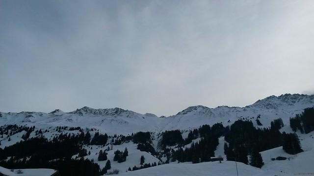 Skiurlaub_Lenzerheide_Goldengelchen012