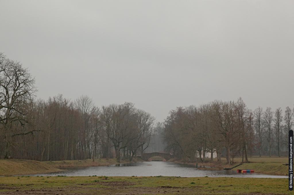 2014-01-04_Latvia_071
