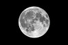 March Full Moon by Kevin's Stuff