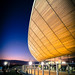 Lee Valley VeloPark, London by northern heights