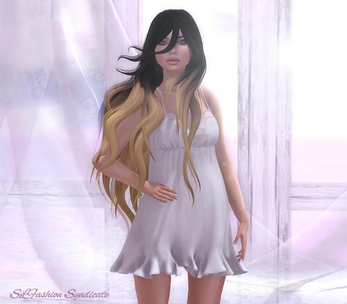 Beauty5Mid