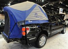 2014 Ford F150 4door 4x4 Autos Post