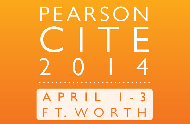 Pearson Cite