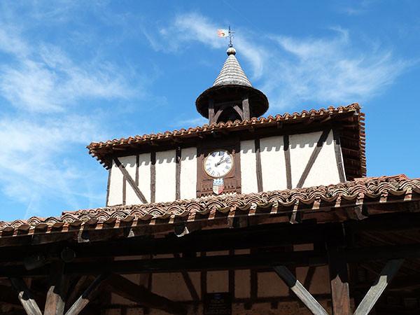 campanile halle cologne