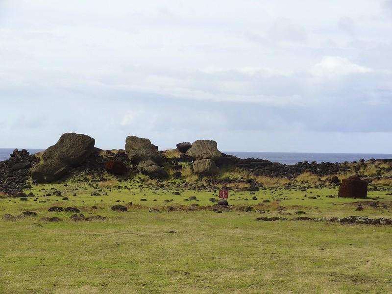 Easter island 23 53